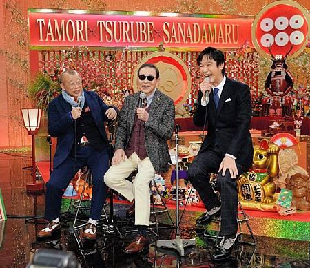2016-0102-NHK特番g
