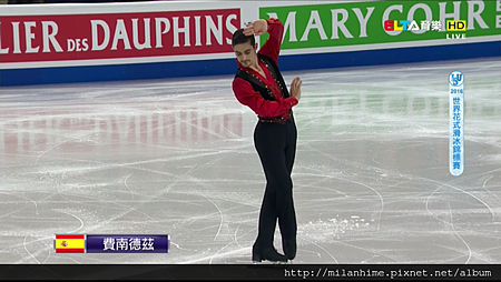 2016-0330-World FS Men SP