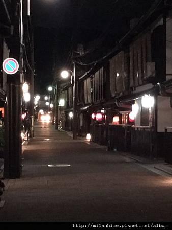 2016-11-花見小路-night.JPG