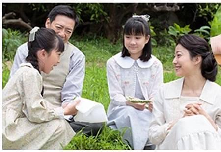 Miho-201610-Drama