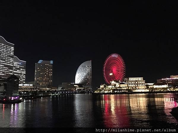 201806-橫濱摩天輪.JPG