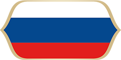 2018-A-Russia.png