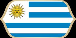 2018-A-Uruguay.png