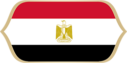 2018-A-Egypt.png