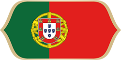 2018-B-Portugal.png