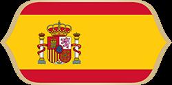 2018-B-Spain.png