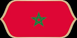 2018-B-Morocco.png