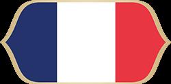 2018-C-France.png