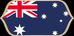 2018-C-Australia.png