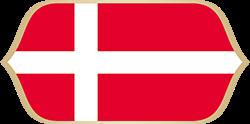 2018-C-Denmark.png