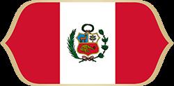 2018-C-Peru.png
