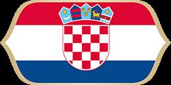 2018-D-Croatia.png