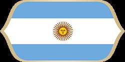 2018-D-Argentina.png