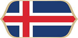 2018-D-Iceland.png