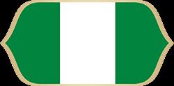2018-D-Nigeria.png