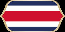 2018-E-CostaRica.png