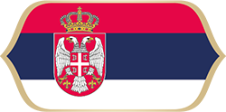 2018-E-Serbia.png