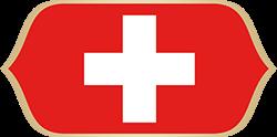 2018-E-Switzerland.png