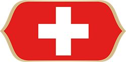 2018-E-Switzerland.png