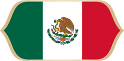 2018-F-Mexico.png