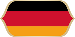 2018-F-Germany.png