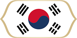 2018-F-KoreaRepublic.png