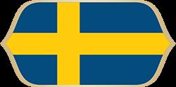 2018-F-Sweden.png