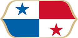 2018-G-Panama.png