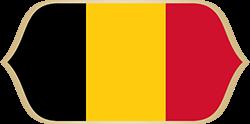 2018-G-Belgium.png