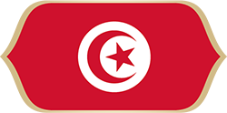 2018-G-Tunisia.png