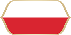 2018-H-Poland.png