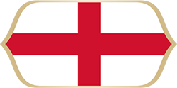 2018-G-England.png
