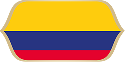2018-H-Colombia.png