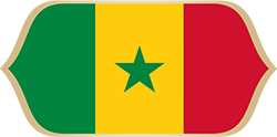 2018-H-Senegal.png