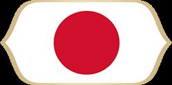 2018-H-Japan.png