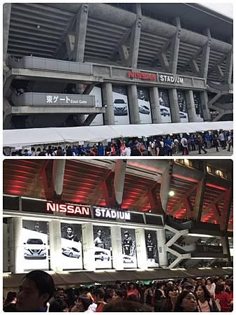 20180608-NissanStadiums