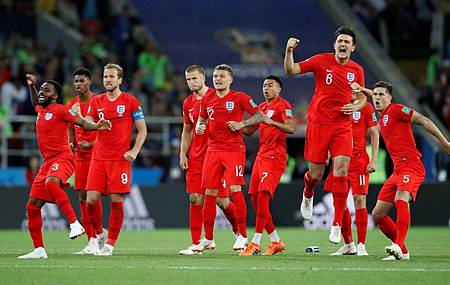 20180703-England2