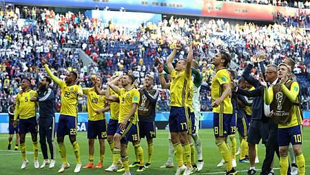 20180703-Sweden
