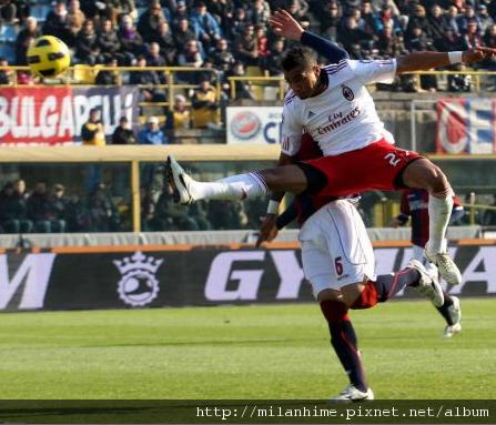 Milan-20101212-BoatengGoal-驚天踢.jpg