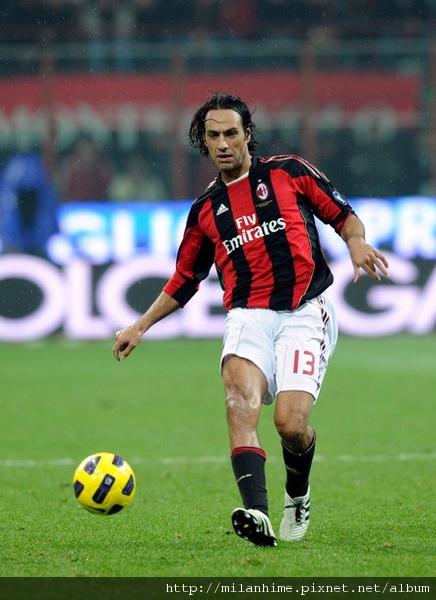Milan-20101030-Juve-Nesta.jpg