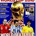 WorldCup2010-completeGuide.jpg