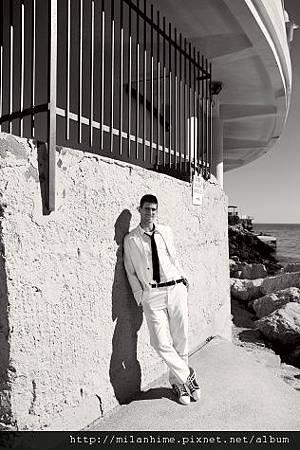 novak-djokovic_2011-Vogue.jpg