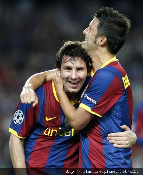 Barca-20100914CL-MessiVillaGoal4.jpg