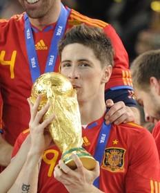 WC2010-Final-荷西-Torres-1.jpg