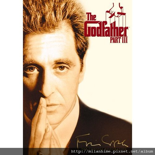 GodFatherPart3-cover.jpg