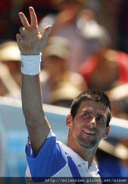 2011澳網-0123-Nole-16強勝利.jpg