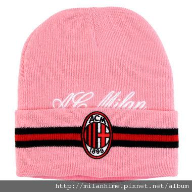 Milan-粉紅帽-2011-02.jpg