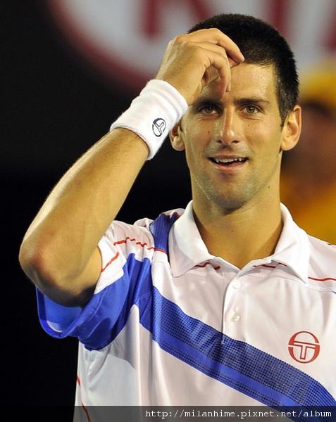 2011澳網-0127-Nole-四強-戰勝Federer-不敢相信.jpg