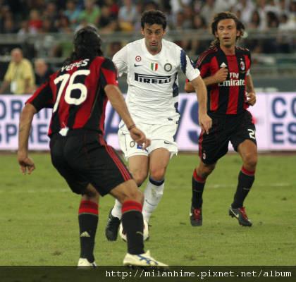 Milan-20100814-TimCup-pirlo-milito-Yepes.jpg