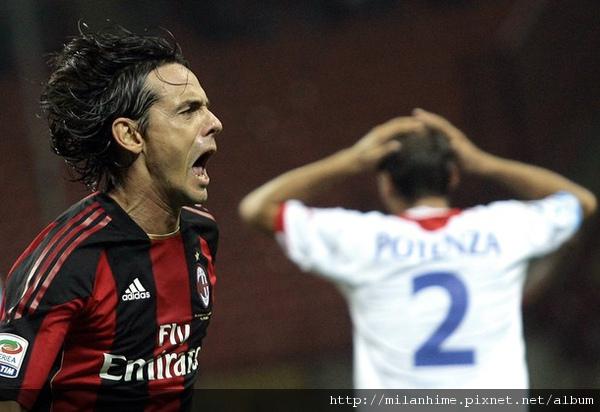 Milan-20100918-R03-pippo還是要靠他.jpg